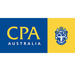 CPA certified practitioner accountant