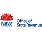 OSR Office of State Revenue