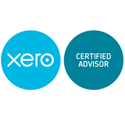Accountant Wollongong Xero Certified.jpg